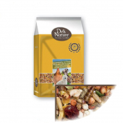 Seeds mix for chickens 3 kg