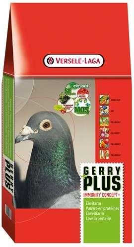 Plus I.C.+ Plus I.C.+ Black Label Gerry 20 kg Compre a bom preço com desconto