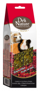 Deli Nature Guinea pigs forest fruits 80 g