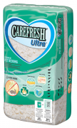 CareFresh Ultra 10 l