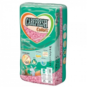 CareFresh Pet Bedding Colors 10L Rosado