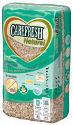 Order CareFresh Natural at best prices in uk