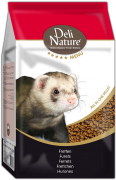 Deli Nature 5 Star menu - Furets 2.5 kg