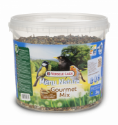 Versele Laga Premium Gourmet Mix in bucket 3 kg