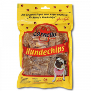 Carnello Dogs Chips 60 g
