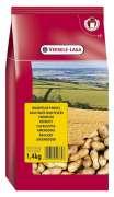 Versele Laga Arachidi in Guscio 1.4 kg