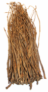 Long tobacco straw 1.5 kg från Versele Laga
