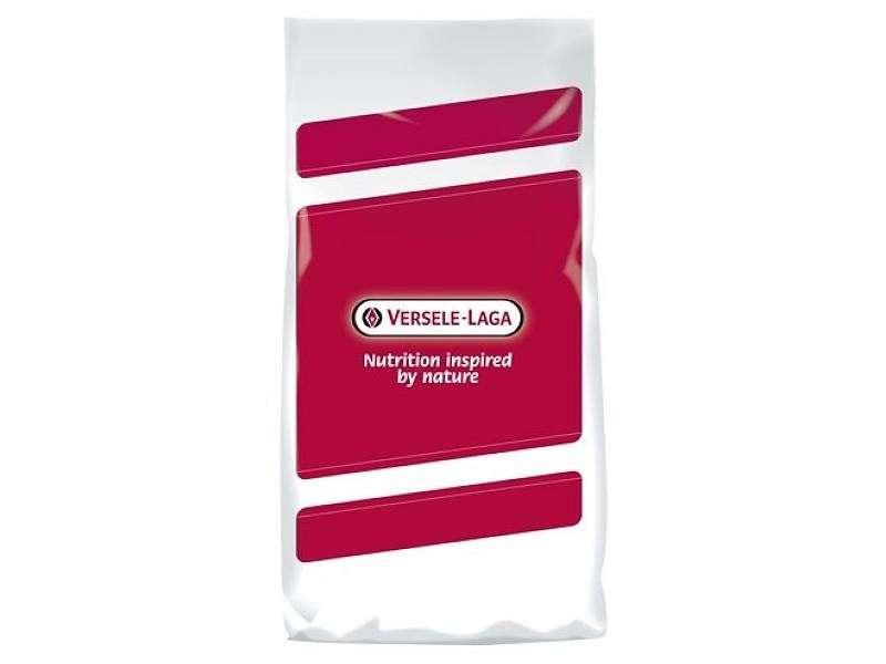 Cardy by Versele Laga 20 kg buy online
