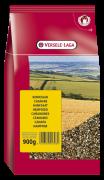 Versele Laga Hemp seeds 900 g