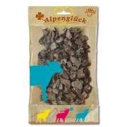 Alpenglück Snack Beef - EAN: 4260133730403