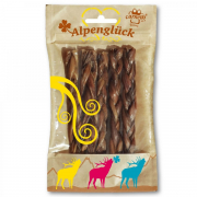 Alpenglück Strips for Dogs - EAN: 4260133730380