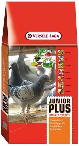 Plus I.C.+ Junior Plus 20 kg kjøp billig med rabatt