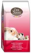 Happymix - Rabbits 15 kg