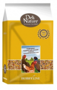 Deli Nature Chicken food 4 kg