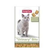 "Beaphar ""Urinary"" Bits 150 g"