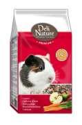 Deli Nature Premium Guinea Pig 15 kg