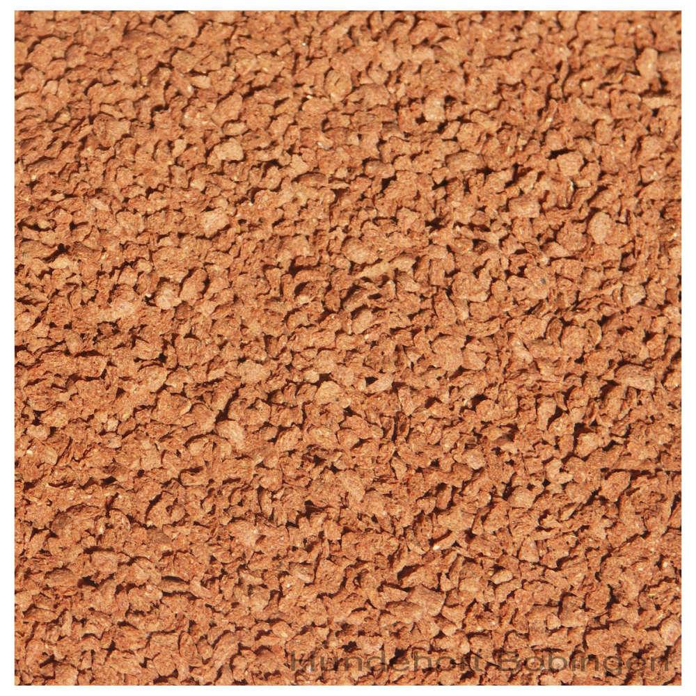 Happy Fisch Nutri - Cichlids Granulat 10kg Fiskfoder pellets