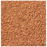 Nutri - Cichliden Granulat 10 kg