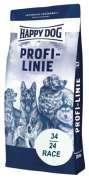 Happy Dog Profi Line Profi-Croquetas 34-24 Raza 20 kg