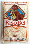Risobel Puffed Rice 1 kg