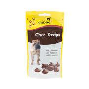 GimDog Choc-Drops bestellen zum Toppreis