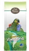 Deli Nature Amazonas Park Amazonia 15 kg