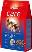 Meradog Care Agility 4 kg