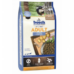 Bosch High Premium Concept - Adult with Fish & Potato 1 kg