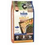 Bosch Adult com Peixe Salmão & Batata 1 kg
