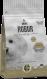 Bozita Robur Sensitive Grain Free Chicken Vikt 1.25 kg