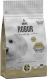 Bozita Robur Sensitive Grain Free Chicken 3.2 kg