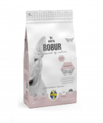 Bozita Robur Sensitive Single Protein Salmon & Rice 950 g