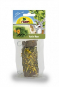 JR Farm Roll'n'Fun 120 g