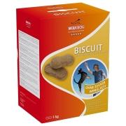 Meradog Biscotti 5 kg negozio