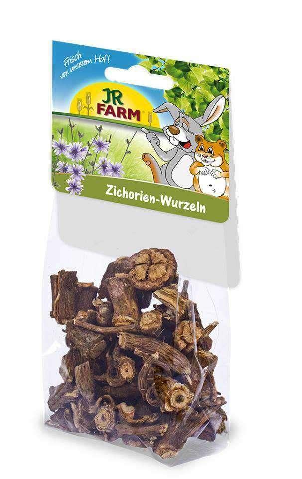 JR Farm Chicory Root 50 g