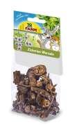 JR Farm Radici di Cicoria 50 g ordina la miglior qualità