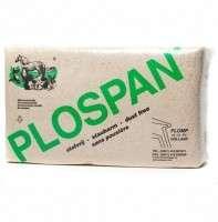 Classic 600l/24kg (Späne fein /Volumen gepresst =136l) von Plospan  online günstig kaufen