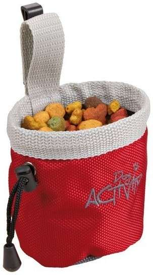 Trixie Dog Activity Baggy Deluxe, 10x14cm