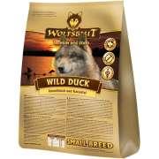Wolfsblut Wild Duck Small Breed Pato y Patatas 2kg - Pienso para perros precios rebajados y buenas ofertas