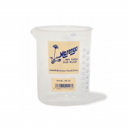 Marengo Measuring cup