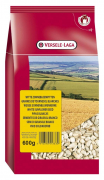 White sunflower seeds 600 g from Versele Laga
