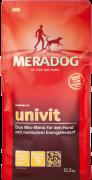 Meradog Univit - EAN: 4025877522505