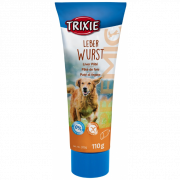 Premio Pâté for dogs 110 g från Trixie