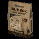Bubeck N° 90 Carne de Pato com Batatas 6 kg