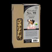 No. 90 Entenfleisch mit Kartoffeln 3 kg