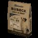 Bubeck No. 89 Carne de Cavalo com Batatas 6 kg