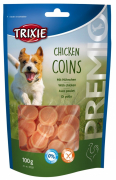 Premio Chicken Coins 100 g