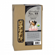 Bubeck N° 88 Agnello 3 kg sconto