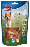 Premio Chicken Bites 100 g