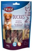 Trixie Premio Duckies 100 g online ordina